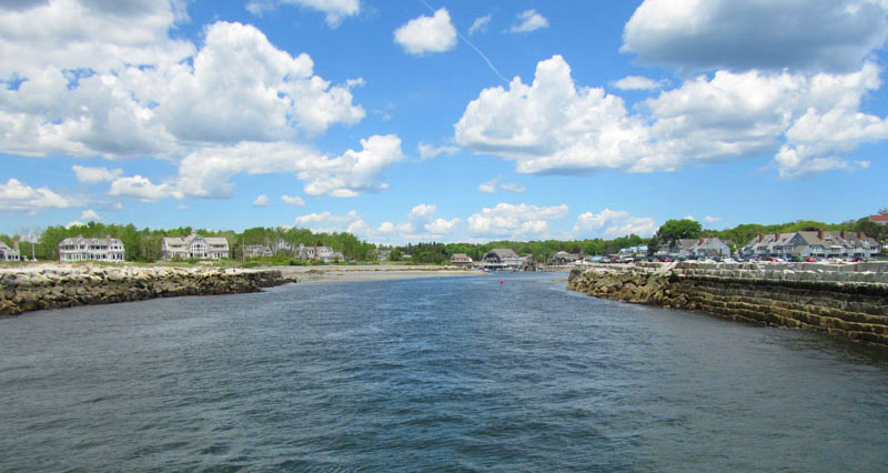 kennebunk-river-approach
