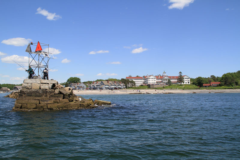 kennebunk-river-colony
