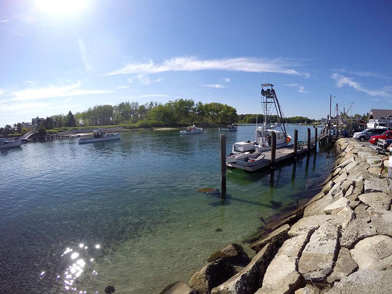 kennebunk-river-govt-wharf
