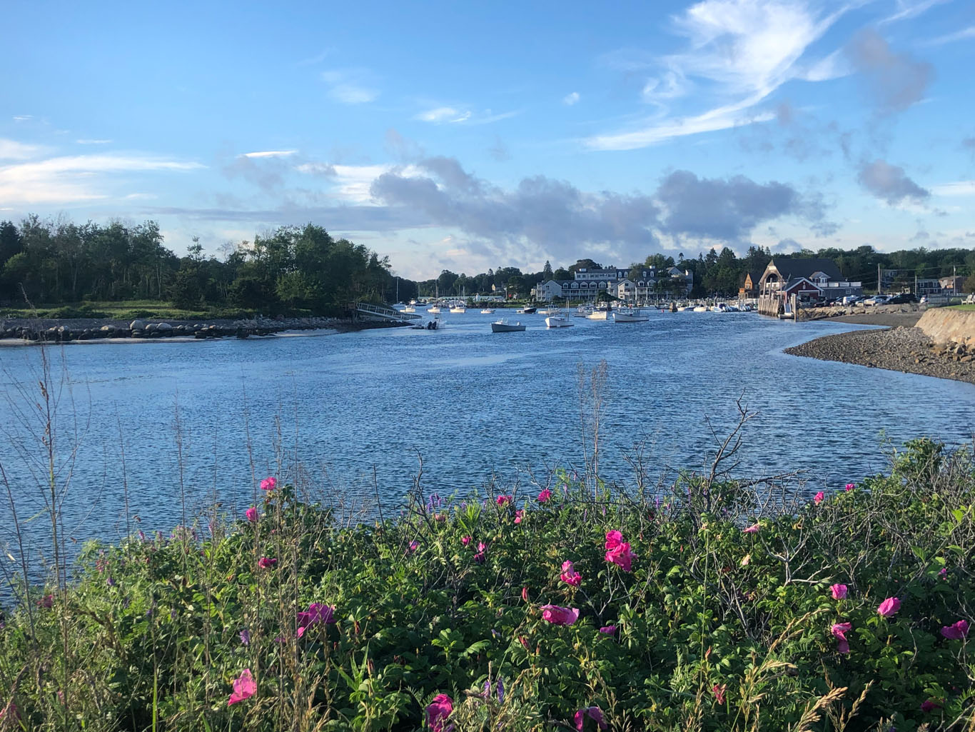 kennebunk-river-harbor (3)