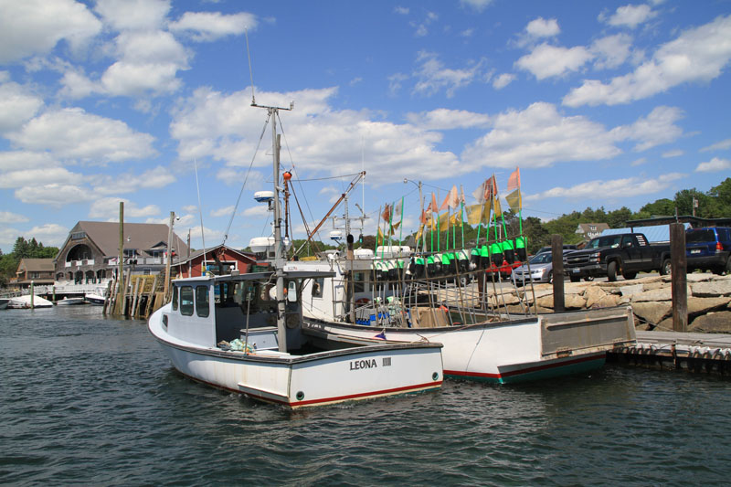 kennebunk-river-lobboats3