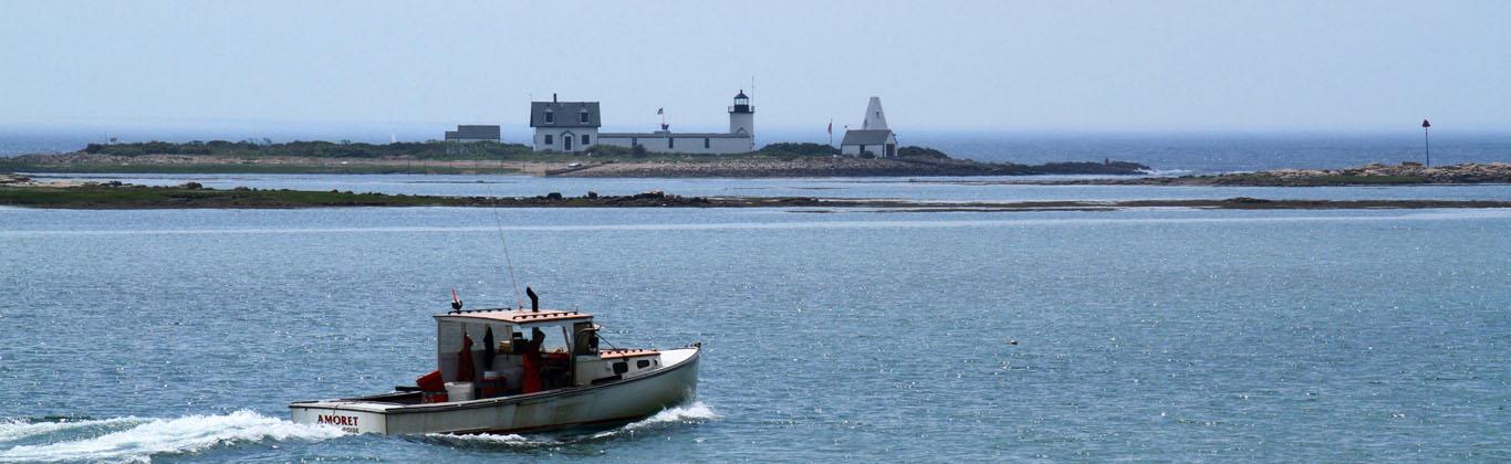 kennebunkport-cape-porpoise-goat-island-light