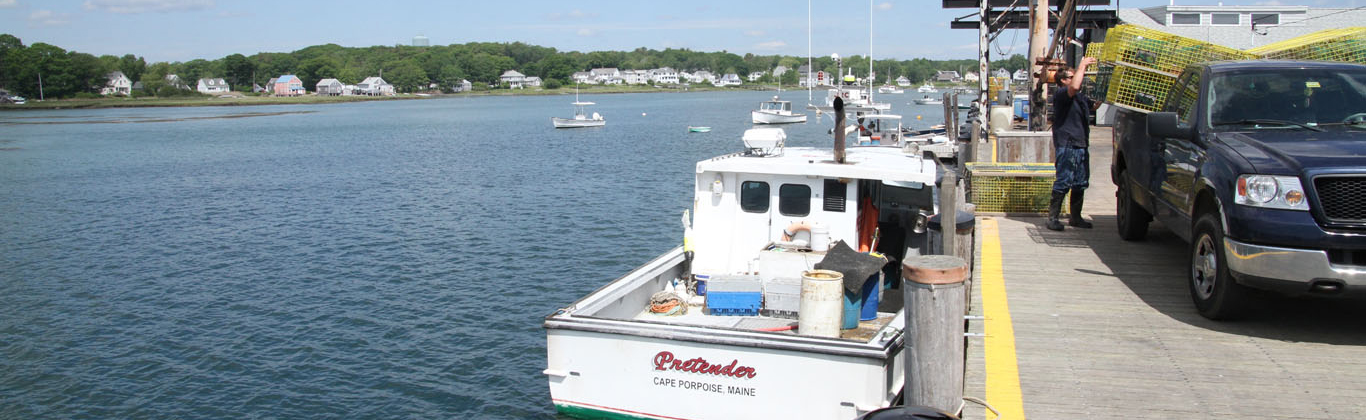 kennebunkport-cape-porpoise-lobster-boat