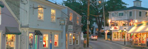 Kennebunkport Maine Blog Kennebunkport Maine Hotel And Lodging Guide