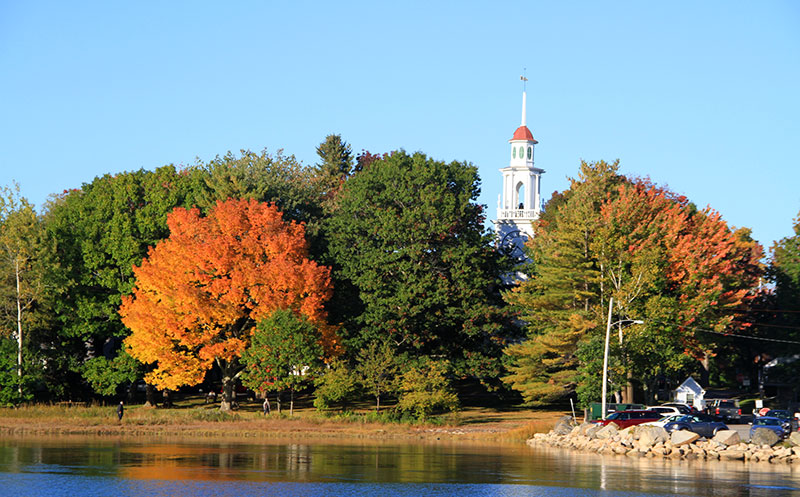 kennebunkport-fall-church