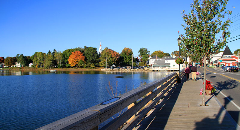 kennebunkport-fall-view1