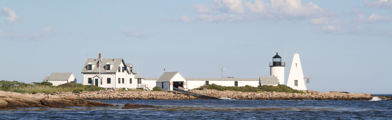 kennebunkport-goat-island-lighthouse
