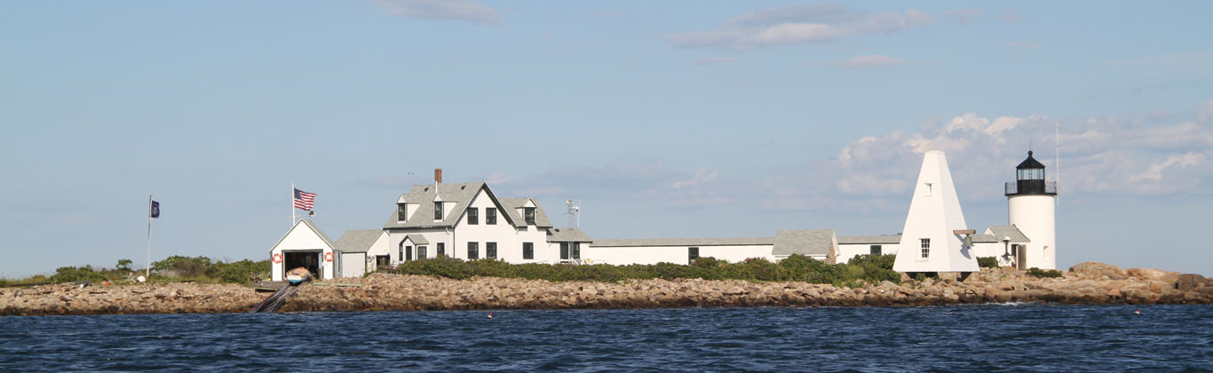 kennebunkport-goat-island-lighthouse2