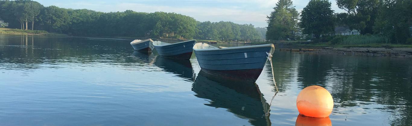 kennebunkport-river-3-dories