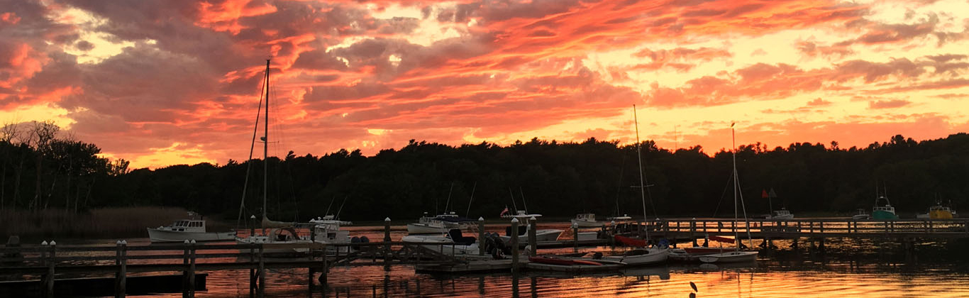 kennebunkport-river-dusk