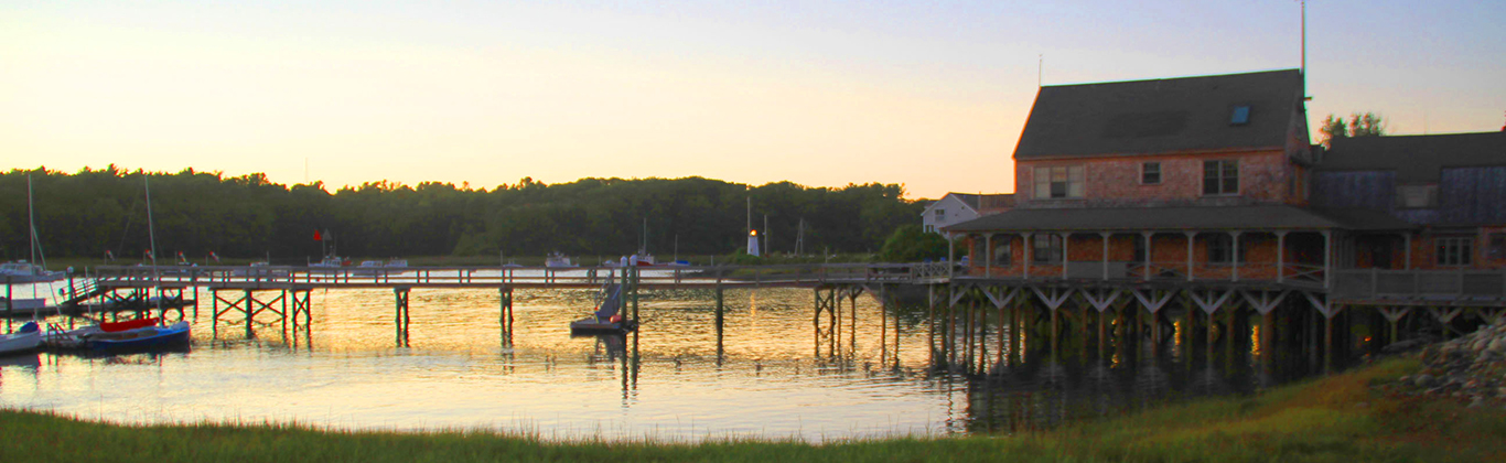 kennebunkport-river-dusk2