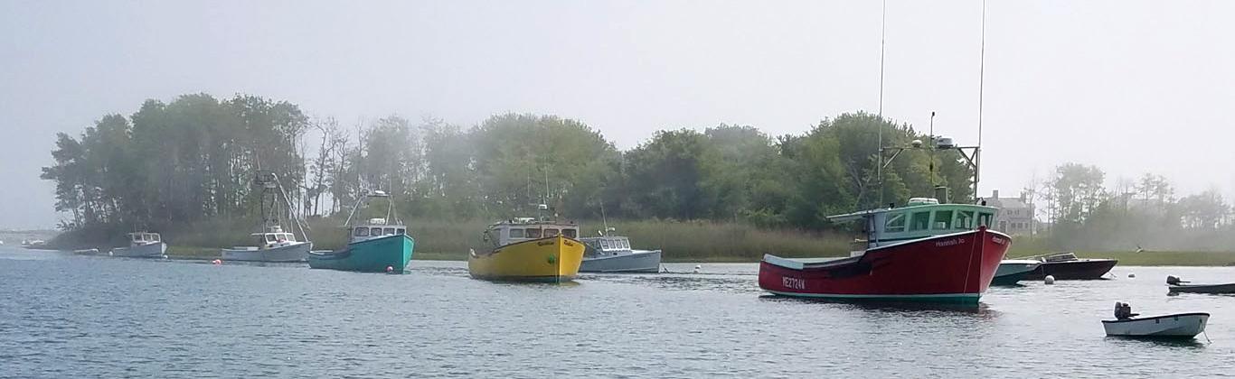 kennebunkport-river-lobster-boats