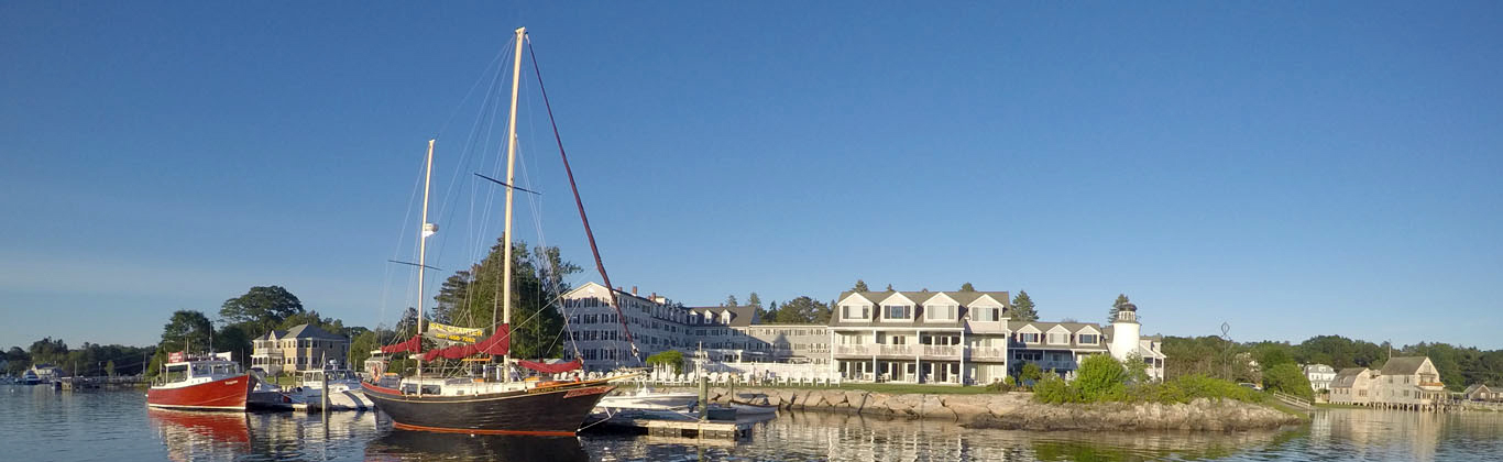 kennebunkport-river-pinapple-ketch-rugosa