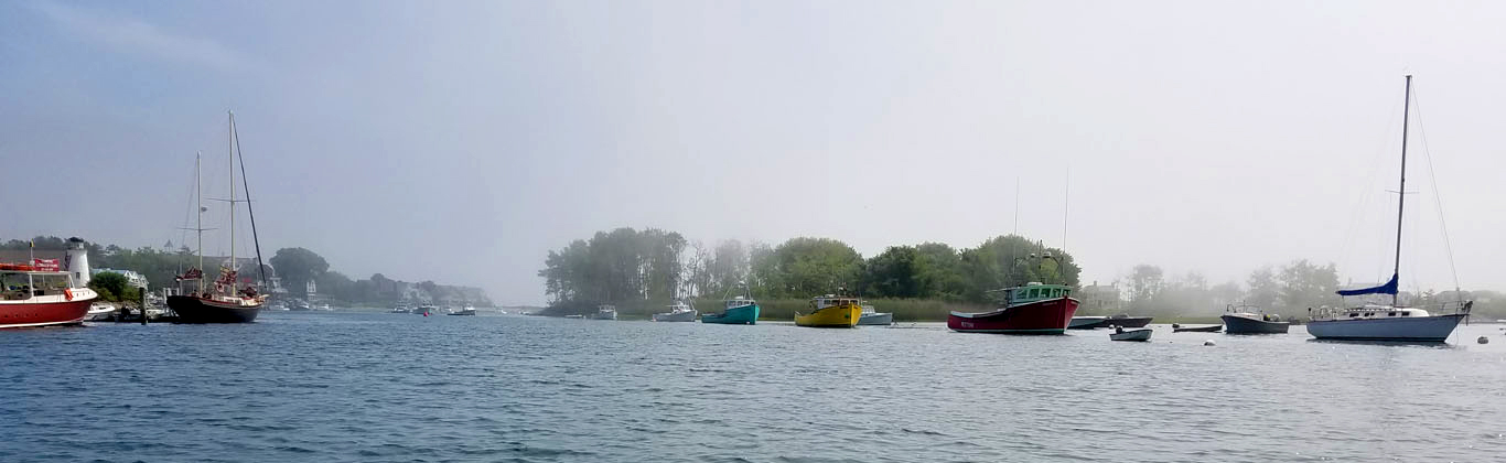 kennebunkport-river-pinnapple-ketch-boats