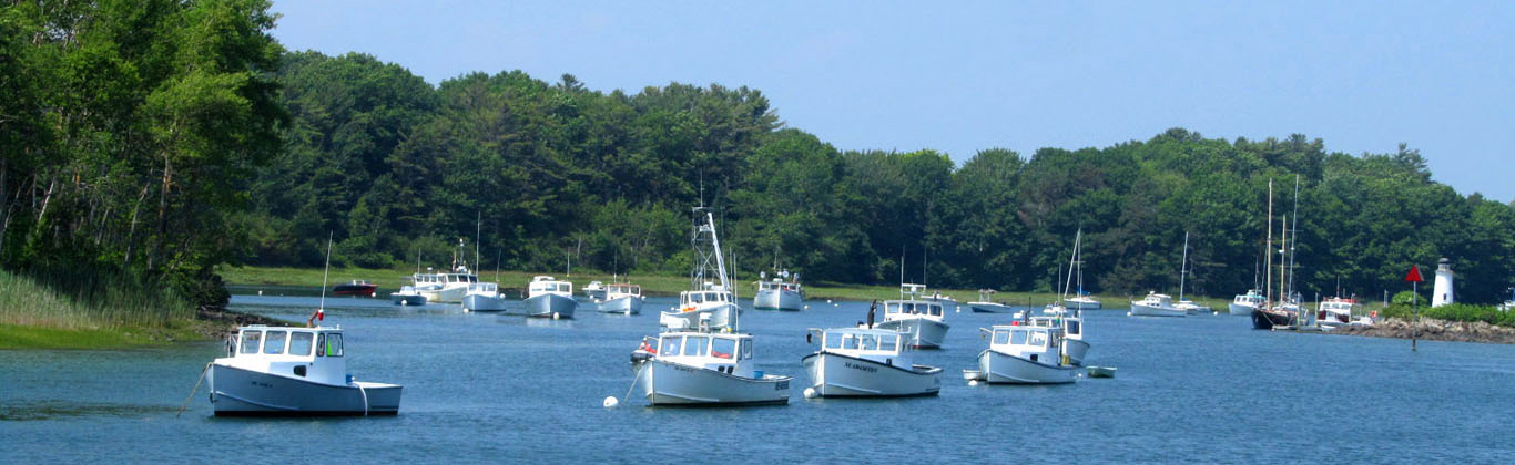 kennebunkport-river-scene