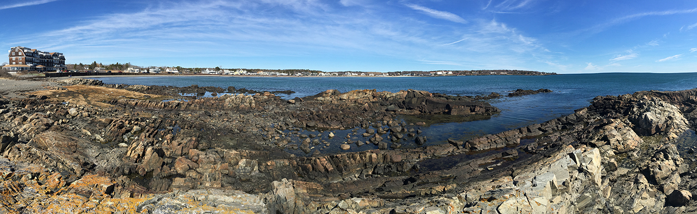 kennebunkport-rocks-beach