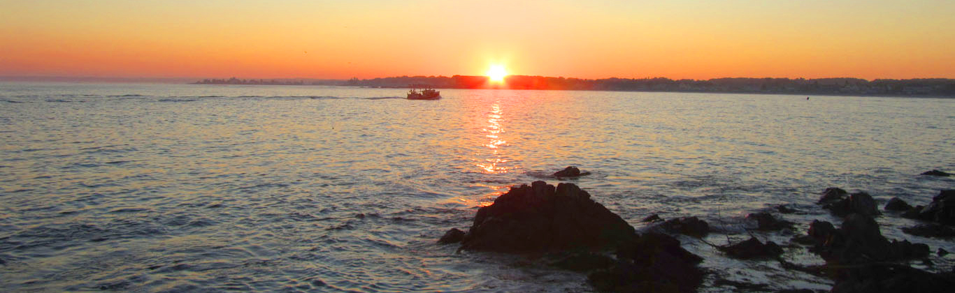 kennebunkport-sunset-view