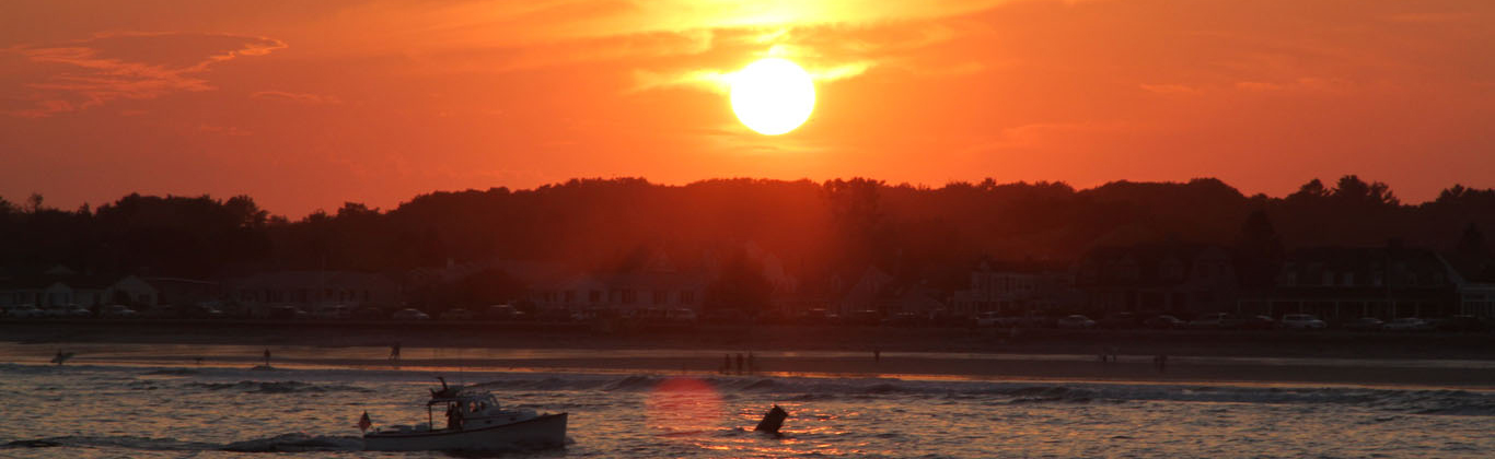 kennebunkport-sunset-view1