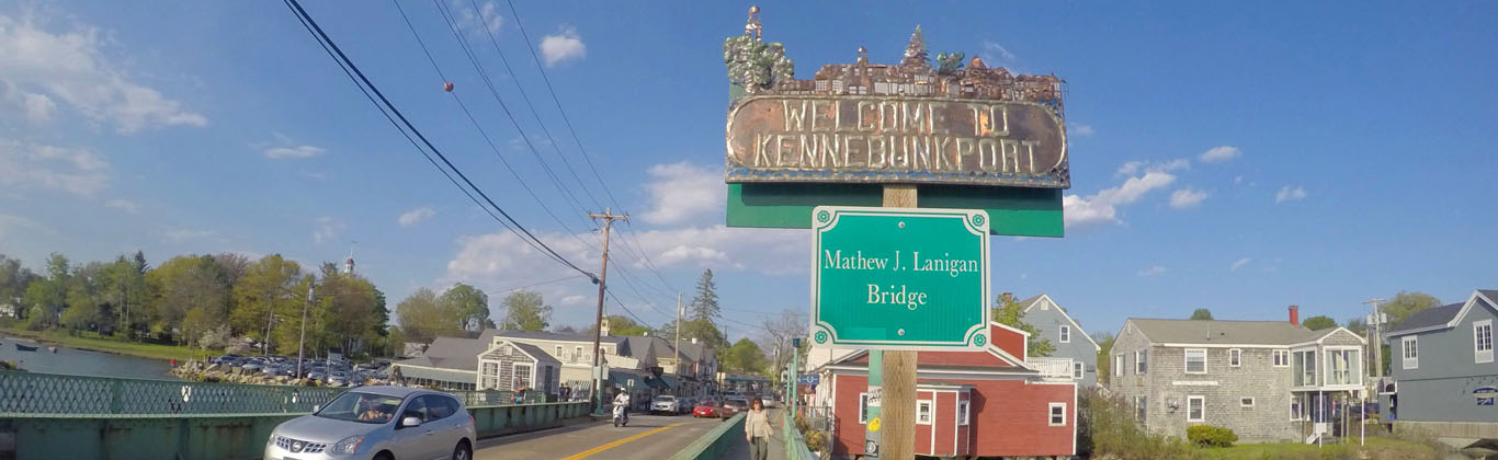 kennebunkport-welcome-sign1