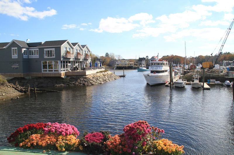 kport-boathouse