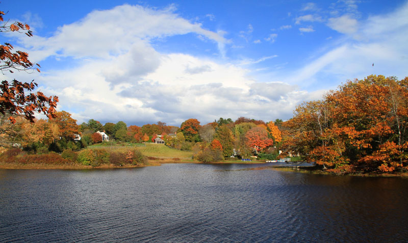 late-fall-cabot-cove