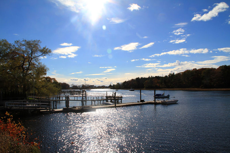 late-fall-kennebunk-river
