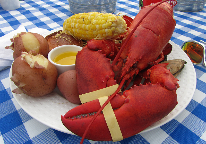 lobster-lobster-bake