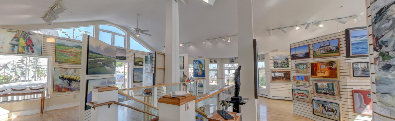 maine-art-hill-gallery-interior (1)