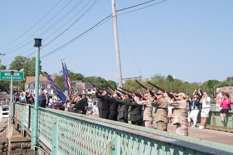 memorial-day-parade14