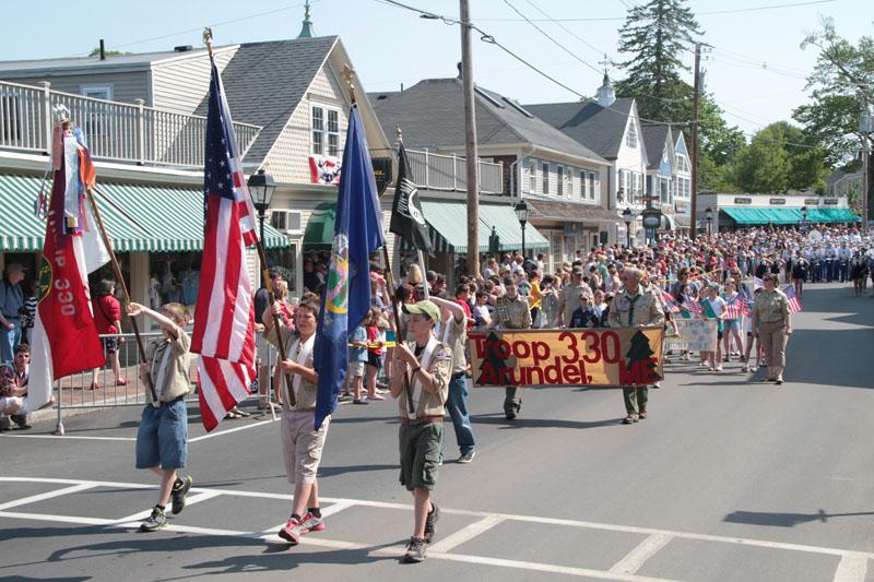 memorial-day-parade21