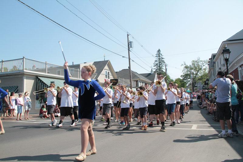 memorial-day-parade27