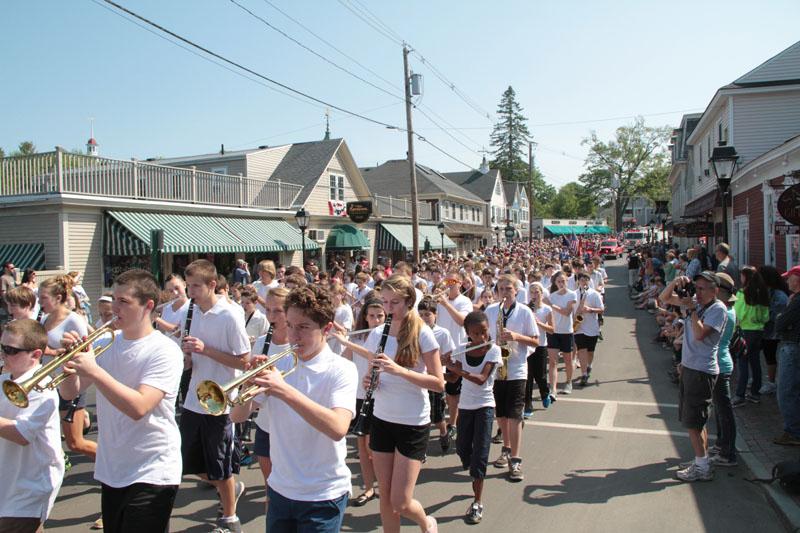 memorial-day-parade28