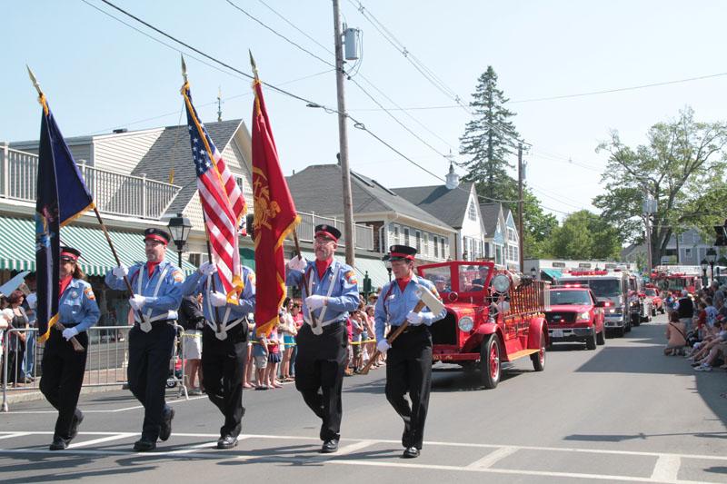 memorial-day-parade31