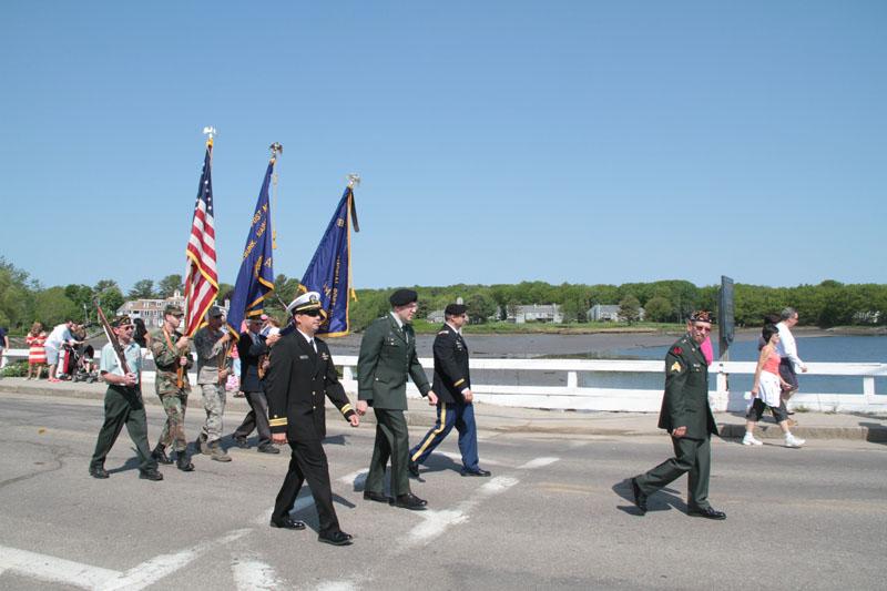memorial-day-parade35