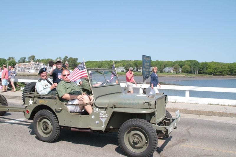 memorial-day-parade36