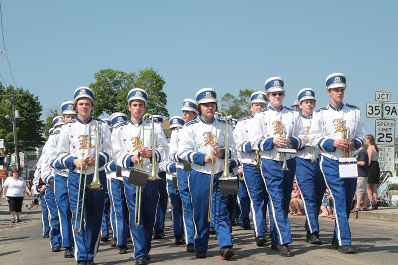 memorial-day-parade37