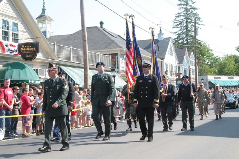 memorial-day-parade4