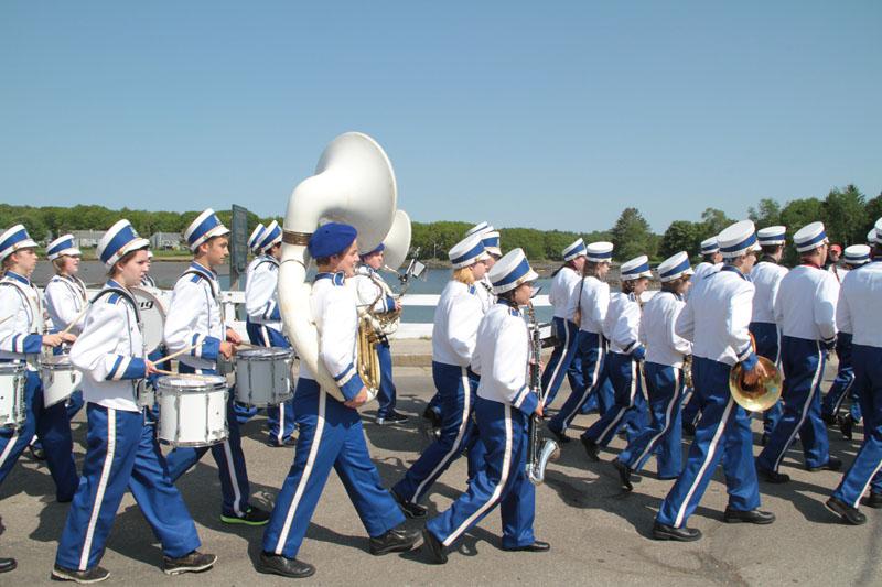 memorial-day-parade40
