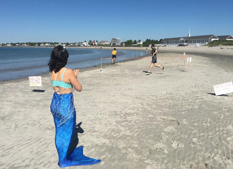 mermaid-fun