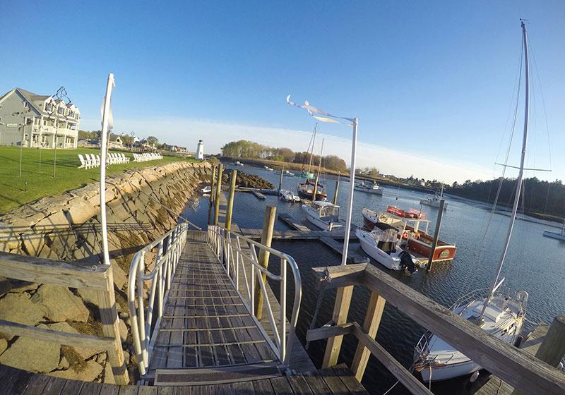 nonantum-kennebunkport-harbor-view