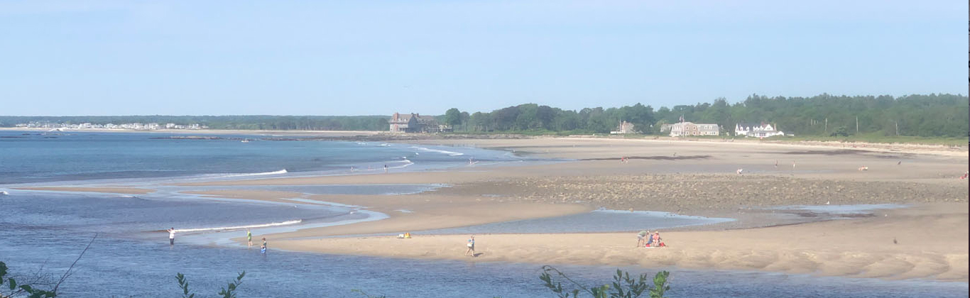 parsons-beach