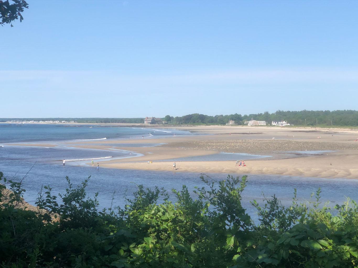 parsons-beach (2)
