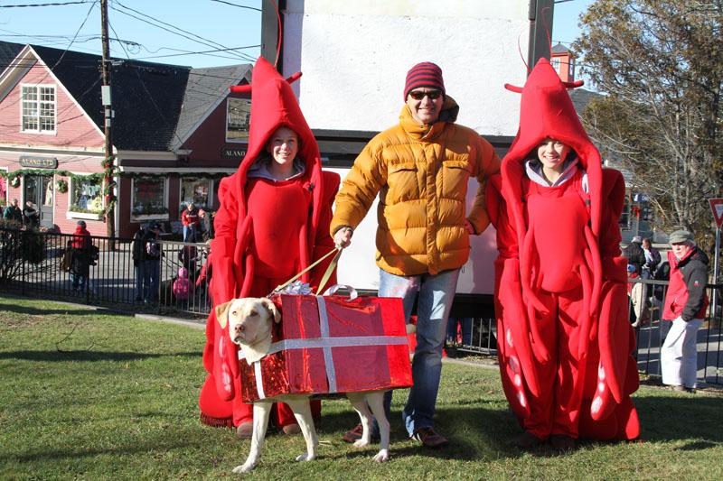 pooch-parade1