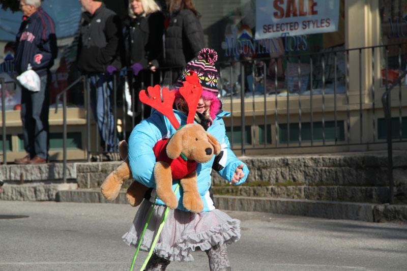 pooch-parade39