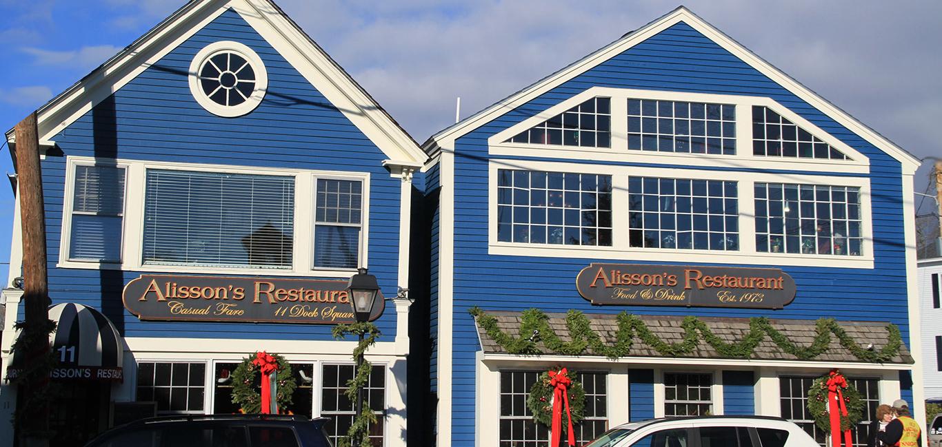 restaurant-alisons