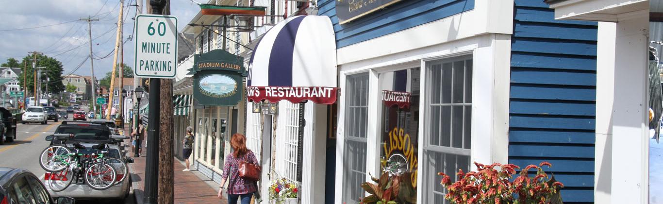 restaurant-alissons