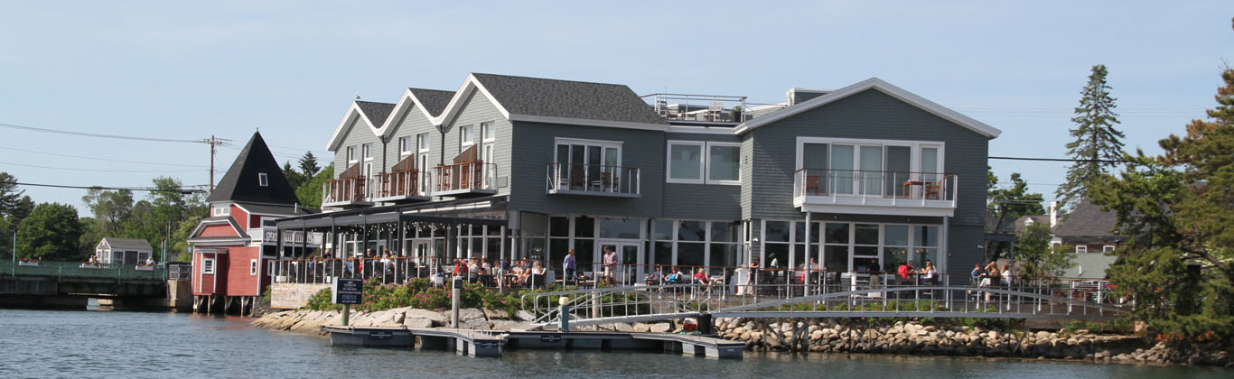 restaurant-davids-boat-house