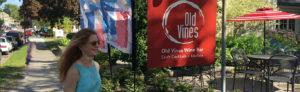 restaurant-enter-old-vines