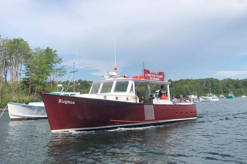 rugosa-lobster-boat