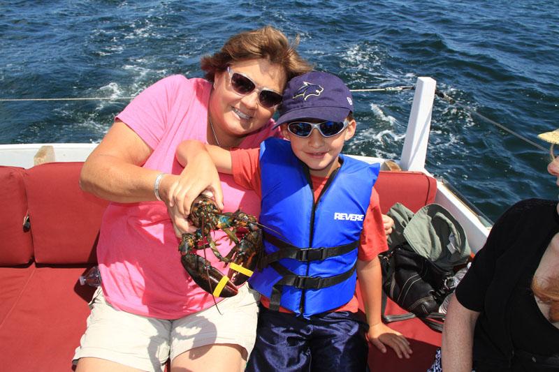 rugosa-lobster-boat-leeann-ben2